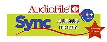 audiobooks_banner-1040.jpg