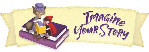 CSLP Teen Slogan_Banner.jpg