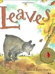 Leaves by David Ezra Stein_edited.jpg