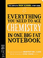 Everything You Need to Ace Chemistry.jpg