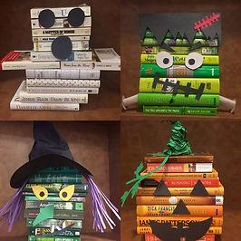 halloween-library-displays-Monsters.jpg