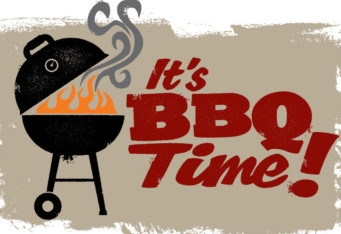Barbecue Traditions