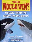 Killer Whale.jpg