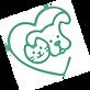 cat dog heart.png