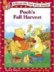Pooh.2.jpg