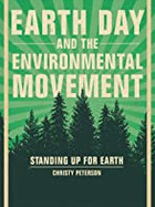 Earth Day and the Environmental Movement