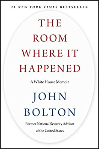 The Room Where It Happened.jpg