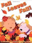 Fall leaves fall2.jpg
