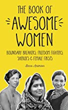 The Book of Awesome Women.jpg