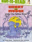Henry and Mudge2.jpg