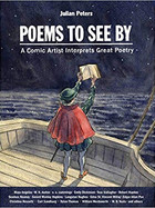 Poems to See By.jpg