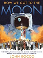 How We Got to the Moon.jpg