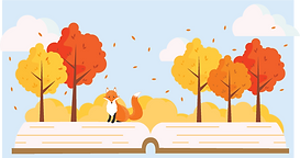 Fall-Storytime-e1541794285128.png