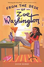 From the Desk of Zoe Washington.jpg