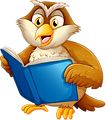 owl with book.png