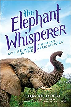 The Elephant Whisperer.jpg