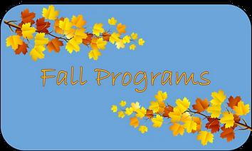 Fall programs.png
