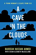 A Cave in the Clouds.jpg