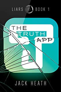 The Truth App.jpg