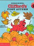 Clifford first autumn.jpg
