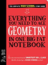 Everything You Need to Ace Geometry.jpg