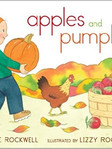 Apples and pumpkins2.jpg