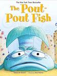 Pout Pout Fish.jpg