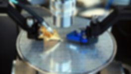 semiconductorIndustry.jpg