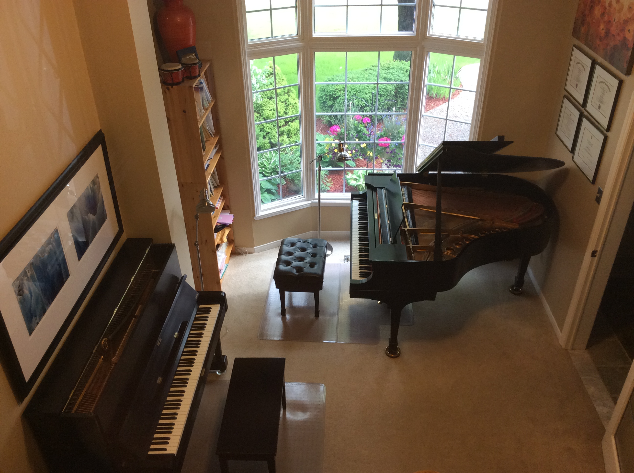 two_pianos