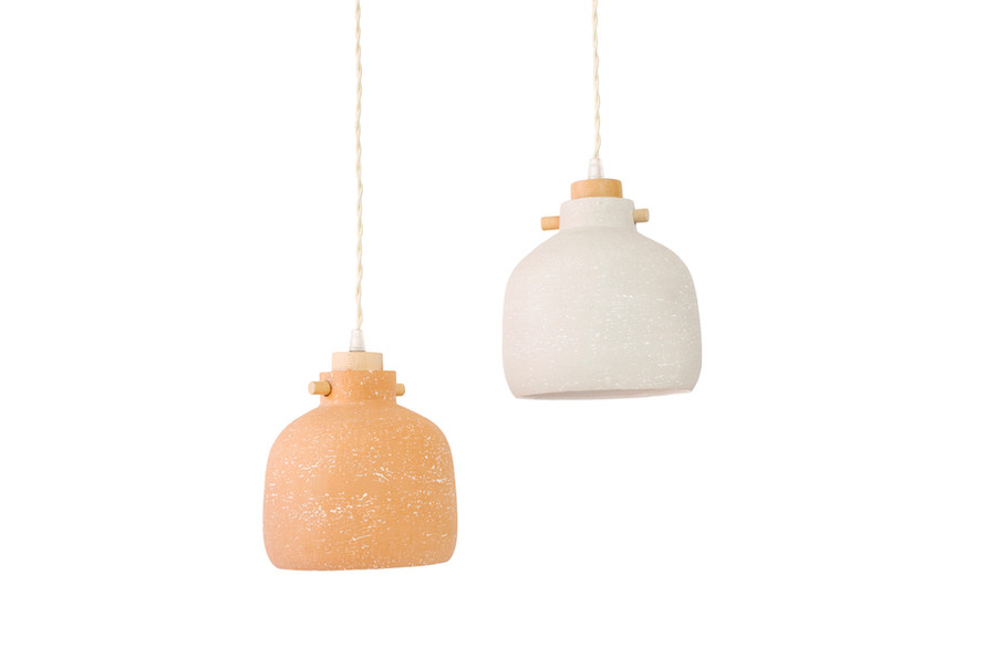Punti - ceiling lamp