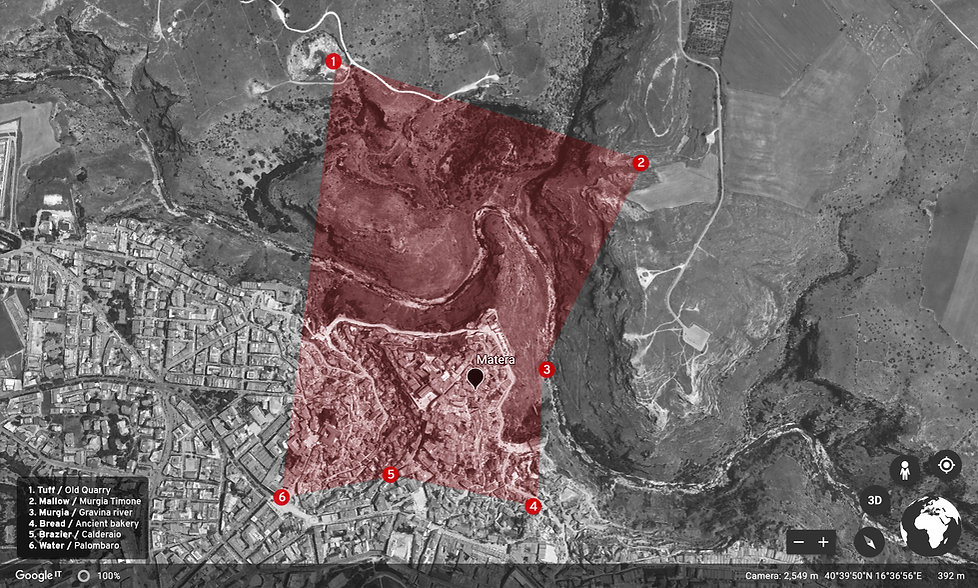 Cumula - map - tipstudio.jpg