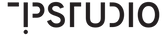 logo tipstudio.png