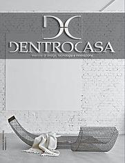 DentroCasa_255 Feb 2021.jpg