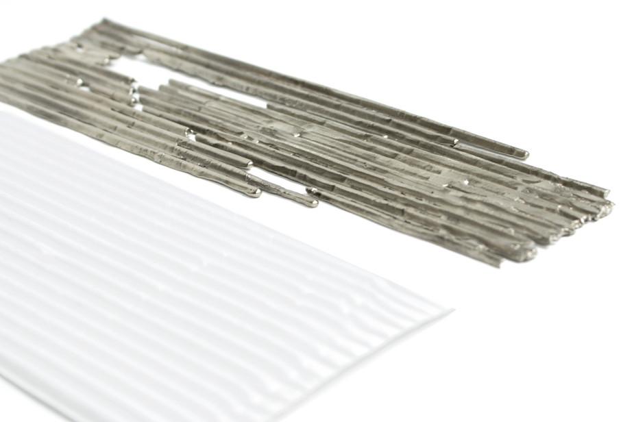 Paper sample 1