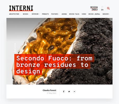 Interni_May21_tipstudio_01.png