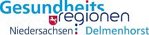 Gesundheitsregion-Landkreis Oldenburg.pn