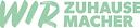 rz_logo_wir_zuhausemacher_rgb-1.png