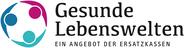 logo-gesunde-lebenswelten-rgb.png
