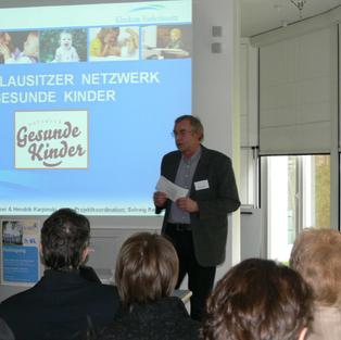 Dr. Johann Böhmann i.V. für Hendrik Karpinski