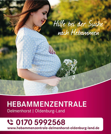 Flyer_125x175_DiG_Hebammenzentrale_DRUCK
