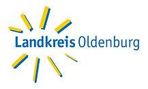 landkreis_oldb.jpg