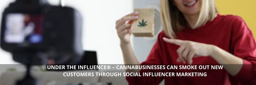 Cannabis Influencer.png