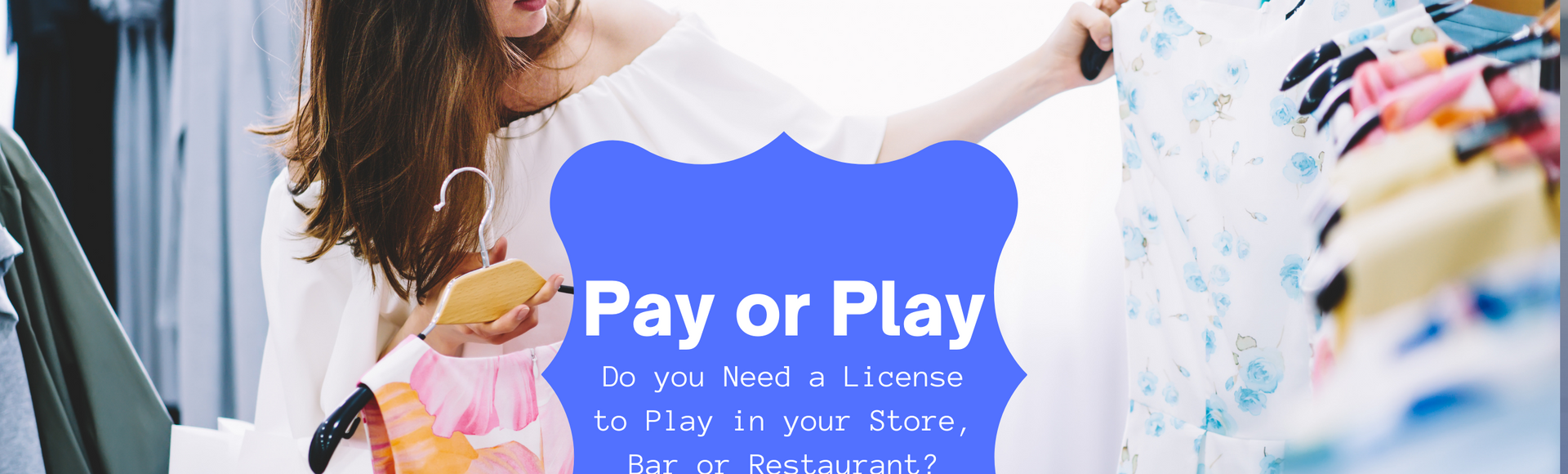 pay or play (1).png