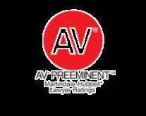 AV%20rating%20-%20paul_edited.png