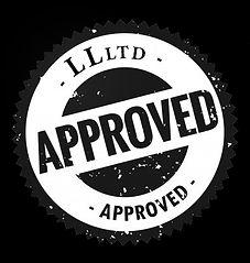 Little Legacy LTD Approved.jpg