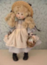 1_Rag_Doll.jpg