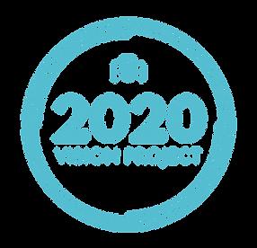 KICO 2020 Vision project LOGO_No backgro