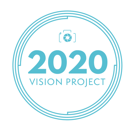 2020 Vision project