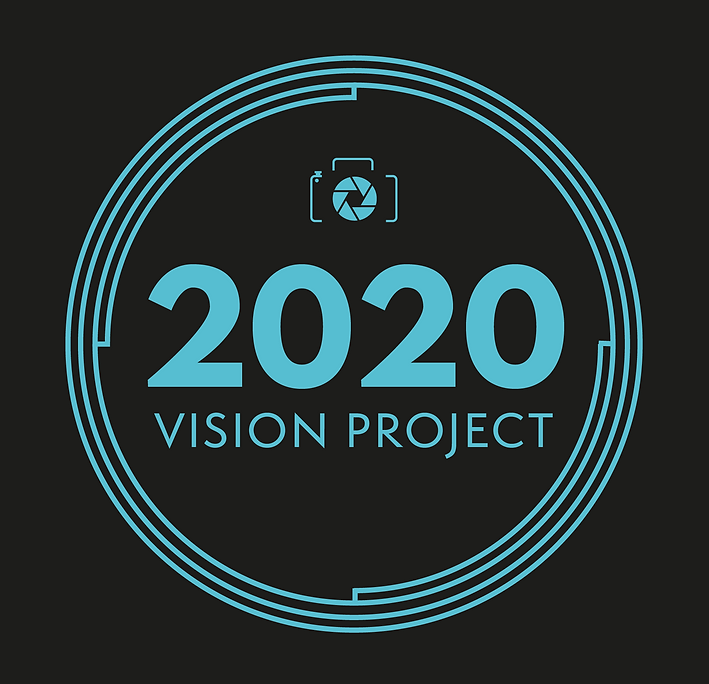 2020 Vision project LOGO official.png