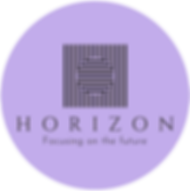 Horizon logo circle design- purple.png